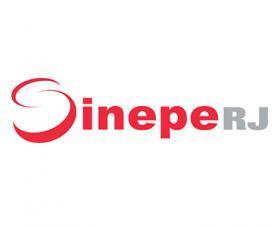 Sinepe RJ