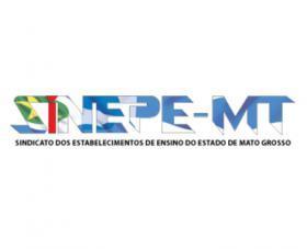 Sinepe MT