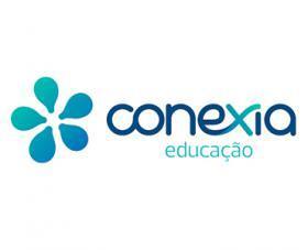 Conexia