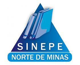 Sinepe Norte de Minas