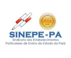 Sinepe PA