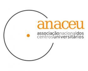 Anaceu