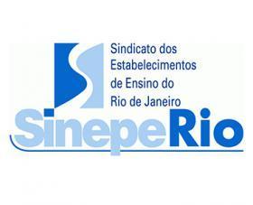 Sinepe Rio