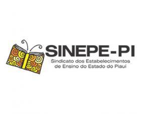Sinepe PI