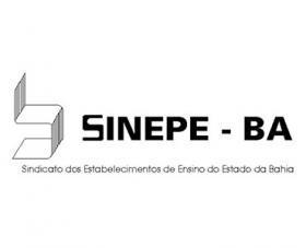 Sinepe BA