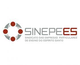 Sinepe ES