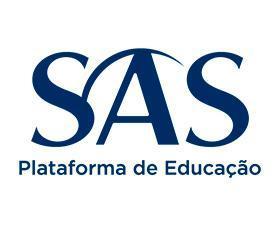 SAS - Plataforma de Educação