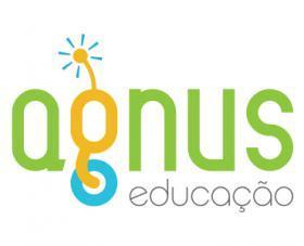 Agnus