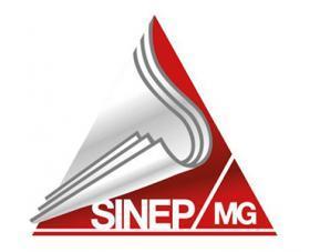 Sinepe MG