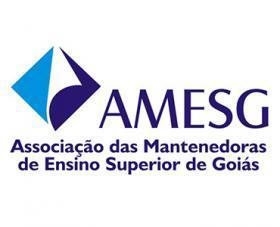Amesg