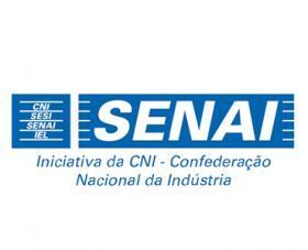 SENAI - Serviço Nacional de Aprendizagem Industrial